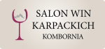 Salon Win Karpackich