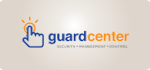 Guardcenter